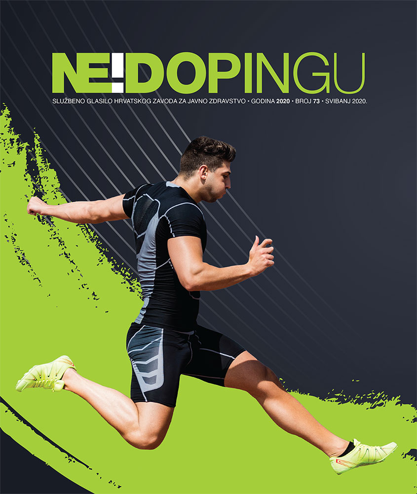 NEDopingu-magazin-broj-73